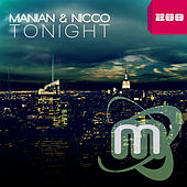 Tonight (Remixes) by Manian