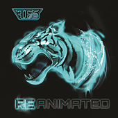 Reanimated by Family Force 5