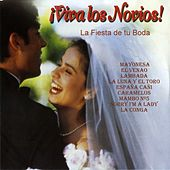¡Viva los Novios! (La Fiesta de Tu Boda) by Various Artists