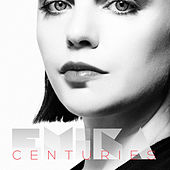 Centuries by Emika
