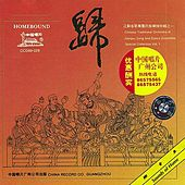 Homebound (Gui) by Jiangsu Song and Dance Ensemble Folk Orchestra