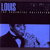 The Essential Collectrion by Louis Armstrong