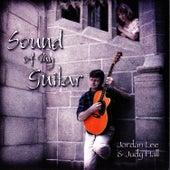 Sound Of My Guitar by Jordan Lee