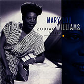 Zodiac Suite by Mary Lou Williams