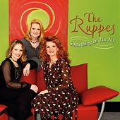 Something In The Air by The Ruppes