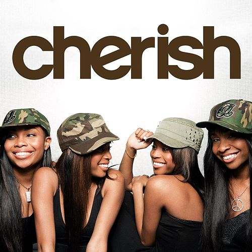 Do It To It (Rap Remix) by Cherish