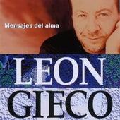 Mensajes Del Alma by Leon Gieco