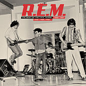 And I Feel Fine...The Best Of The IRS Years 82-87 Collector's by R.E.M.