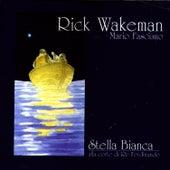 Stella Bianca Alla Corte Di Re Ferdinando by Rick Wakeman