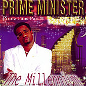 The Millennium by Prime Minister