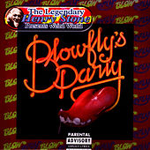 The Legendary Henry Stone Presents Weird World: BlowFly's Party by Blowfly