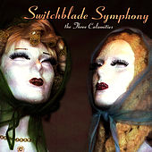 The Three Calamities by Switchblade Symphony