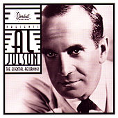 The Essential Recordings by Al Jolson