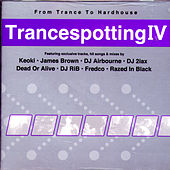 Trancespotting IV by Various Artists