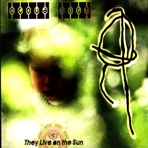 They Live On The Sun by Cloud Cult