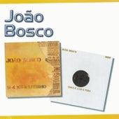 Série 2 EM 1 - João Bosco by João Bosco