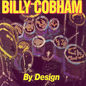 By Design by Billy Cobham