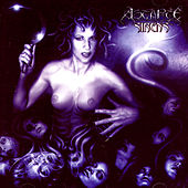 Sirens by Astarte