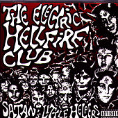 Satan's Little Helpers by Electric Hellfire Club