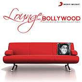Lounge Bollywood by Various Artists