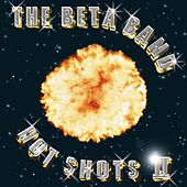 Hot Shots II by The Beta Band