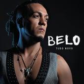 Tudo Novo by Belo