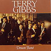 Dream Band by Terry Gibbs