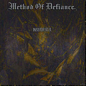 Inamorata by Method Of Defiance