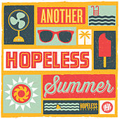 Another Hopeless Summer 2013 von Various Artists