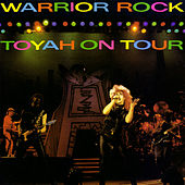 Warrior Rock - Toyah on Tour (Live) by Toyah