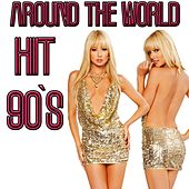 Around the World (La La La La La) by Disco Fever