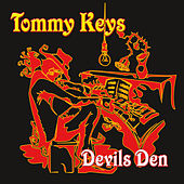 Devils Den by Tommy Keys