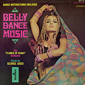 Belly Dance Music by George Abdo