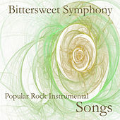 Popular Rock Instrumental Songs: Bittersweet Symphony by The O'Neill Brothers Group