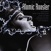 Their Hits by Atomic Rooster