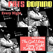 Every Night by Fats Domino
