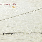Crossing Path by Shy