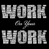 Work On Your Work by Etthehiphoppreacher