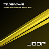 The Messengers EP by Timewave