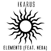 Elements (feat. Neda) by Ikarus