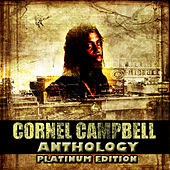 Cornell Campbell Anthology by Cornell Campbell