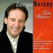 Let's Dance by Declan Nerney