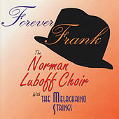 Forever Frank by The Melachrino Strings
