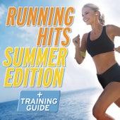 Running Hits Summer Edition von Various Artists