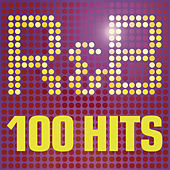 R&B - 100 Hits von Various Artists