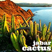 Cactus by Ja-bar