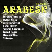 En Kral Arabesk by Various Artists