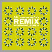 Bir Zamanlar (Remix Murat Uncuoğlu & Emre HC) by Various Artists