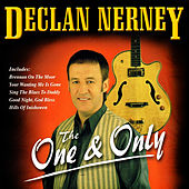 The One & Only by Declan Nerney
