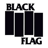 Down in the Dirt by Black Flag